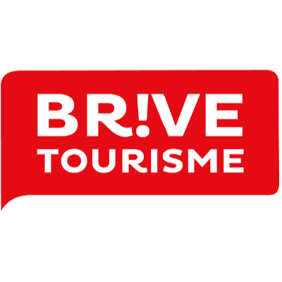 Brive tourisme