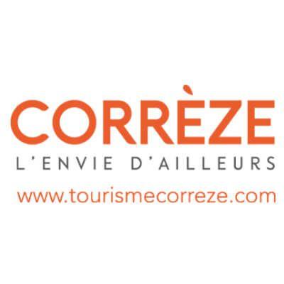 Corrèze tourisme